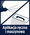 Tytan Professional Polska IS 21 Klej do siatki i styropianu